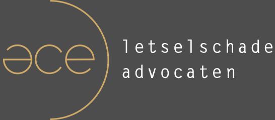 Ace Letselschade advocaten