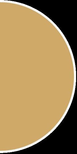 Ace beeldmerk